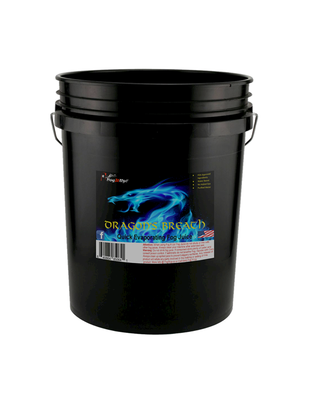 Fogitup_DragonsBreath_5gal