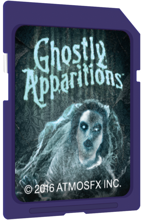 AtmosFX-GhostlyApparitions-SDCard